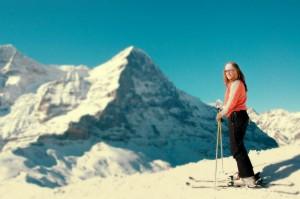 Ако и вие като мен обичате да карате ски, то можете да посетите някои от хубавите български курорти