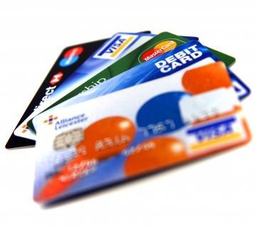потребителски кредити
