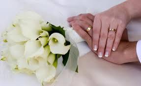 Сватбени агенции